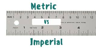 Metric To Imperial Spanner Chart Imperial And Metric Difference Tyre Size Converter Metric To