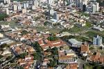 imagem de Americana São Paulo n-7