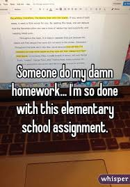 experienced teacher resume ontario blue diary essay prompt essay bud not buddy chapters ppt would you like to have someone to help you