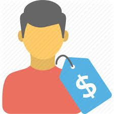customer acquisition cost client cost customer acquisition cost marketing marketing
