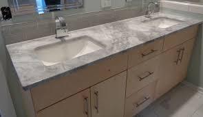 granite bathroom countertops. Super White Marble Granite Bathroom Countertops O