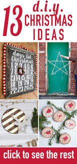 diy christmas room decor ideas designer trapped in a lawyer s body