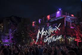 City Lights Jazz Festival 2018 10 Great Things Happening At Montreux Jazz Festival