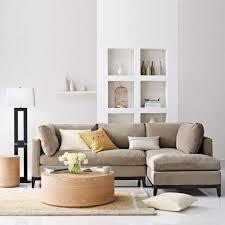 Feng Shui Woonkamer Tips Interieur Insider