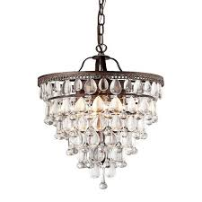 warehouse of tiffany chandelier. About This Item Warehouse Of Tiffany Chandelier R