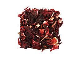 <b>Каркаде</b> (пол <b>цветка</b>), чайный напиток из цветов <b>гибискуса</b> ...