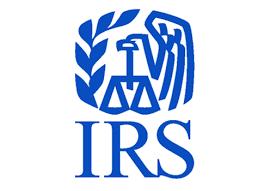 IRS-logo - 610 KONA