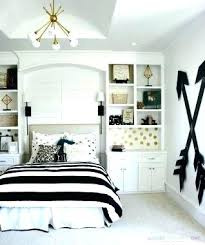 Black And Gold Bedroom Black And Gold Bedroom Decorating Ideas Bedroom Gold Bedroom  Decor Beautiful Grey