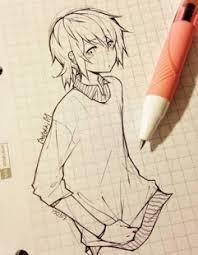 Manga Ideas Gallery Anime Drawing Ideas Drawings Art Gallery