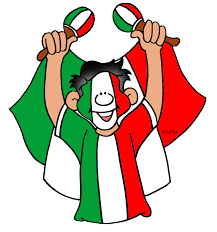 sports fan clipart. phillip martin, sports fan clipart