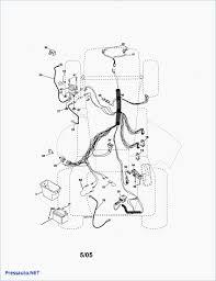 Wiring diagram for sears riding mower pressauto
