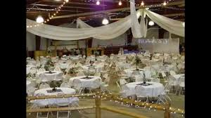 By Design Event Decor Decorating ideas events Decoration ideas YouTube 12