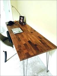rustic desk home office. Small Rustic Computer Desk Full Size Of Living Solid Wood . Home Office
