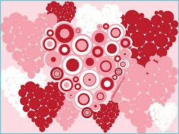Free Desktop Wallpaper Valentines Day ...