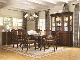 China Cabinet And Dining Room Set MonclerFactoryOutletscom - Dining room table and china cabinet