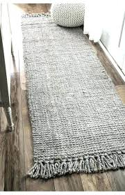 best carpet material for kitchen best rug material for living room tags kitchen rugs sink kitchen