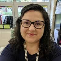 Carla Woodard - Lead Instructional Coach - Lynchburg City Schools ...