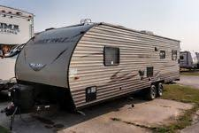 Small Picture Used Travel Trailers eBay