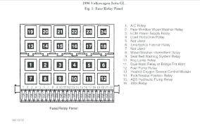 2003 vw jetta relay diagram wiring diagram for you • 2003 vw jetta fuse box diagram 2 0 wiring diagram schematics rh ksefanzone com 2003 vw jetta starter relay location 2003 vw jetta relay location