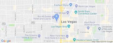 Rio Showroom At Rio Las Vegas Tickets Concerts Events In