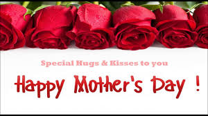 Image result for happy mothers day poems