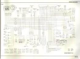 cbr600f4i wiring diagram Ð¡Ñ емÑ‹ Ã' Ð екÑ'Ã'€ÃÂ¾ÃÂ¿Ã'€