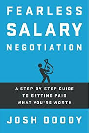 Salary Negotiation Email 71 Brilliant Salary Negotiation Email Samples Lewis C Lin