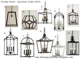 lantern pendant light fixture back porch lighting finds lanterns pendant lantern light fixtures indoor lantern pendant light fixture