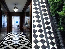 black and white vinyl tile vinyl kitchen floor tile l and stick retro kitchen vintage black