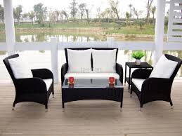 condo patio furniture. Beautiful Cheap Outdoor Furniture Dazzling Item Presented To Your Condo Patio R