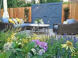 Garden Design Brooklyn Model Interesting Decoration
