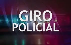 Resultado de imagem para GIRO POLICIAL
