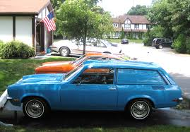 1971 Chevy Vega wallpapers, Vehicles, HQ 1971 Chevy Vega pictures ...