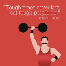 Positive Vibes Quotes Tough People Do Words Of Encouragement Awesome Encouragement Quotes