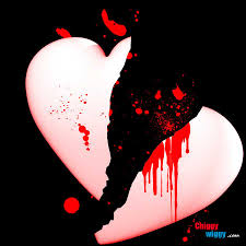 Broken Heart Wallpapers HD ...