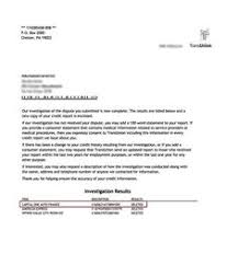 4901e11f9dcb4e badc4d0953e38 my credit report personal finance