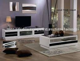 coffee table tv stands stand and coffee table diy matching in tv cabinets and coffee