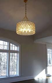 flush mount under cabinet lighting. Ceiling Lights For Kitchen Lovely 21 Fresh Flush Mount Lighting  Picture Flush Mount Under Cabinet Lighting U