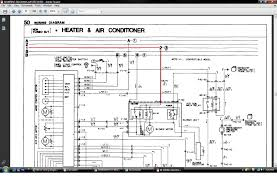 rx7 wiring diagram 88 rx7 wiring diagram rx7club com 88 rx7 wiring diagram redarrowtwo jpg