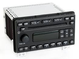 ford explorer mercury mountaineer radio am fm cd w aux input d3d71ba2asa5oz cloudfront net 12015082 images 0024