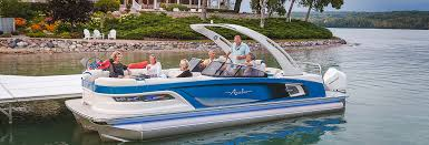 the best luxury high performance and affordable pontoon boats avalon pontoon boats