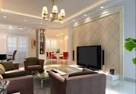 modern living room lighting ideas. Small Living Room Lighting Ideas China Modern Wall House DMA Homes L
