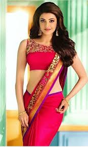 271 best Beauties images on Pinterest Indian Beauty.