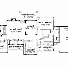 30 ft wide house plans. Modern House Plans Thumbnail Size Feet Wide Home Mansion Double 50 Ft . 30
