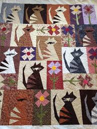 232 best BUGGY BARN´s QUILT images on Pinterest | Barn quilts ... & Buggy barn pattern pieced by Karen E. Just love this one. Buggy barn pattern Adamdwight.com