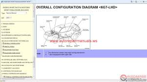 2001 vw golf headlight wiring diagram wirdig subaru headlight wiring diagram image wiring diagram amp engine