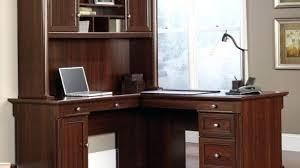 home office l desk. Elegant Desk L Desks For Home Office Shaped With .