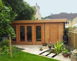 garden office designs interior ideas. best garden office designs for your home decor ideas with interior