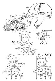 Enchanting night vision monocular wiring diagram ideas best
