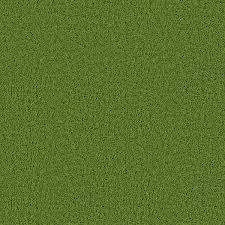Seamless Green Carpet Grass Like Texture